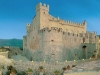 910-370-cc-wedding_venues_italy_lazio_roma_castello_orsini_wedding_receptions_01