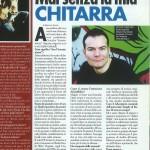 Attilio_ intervista_mensile_ECCO_maggio_2010