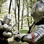 Giochi-di-Carnasciale-Scherma-medievale