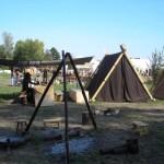 accampamento (2)